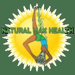 How Herbs Help the Body Heal Itself